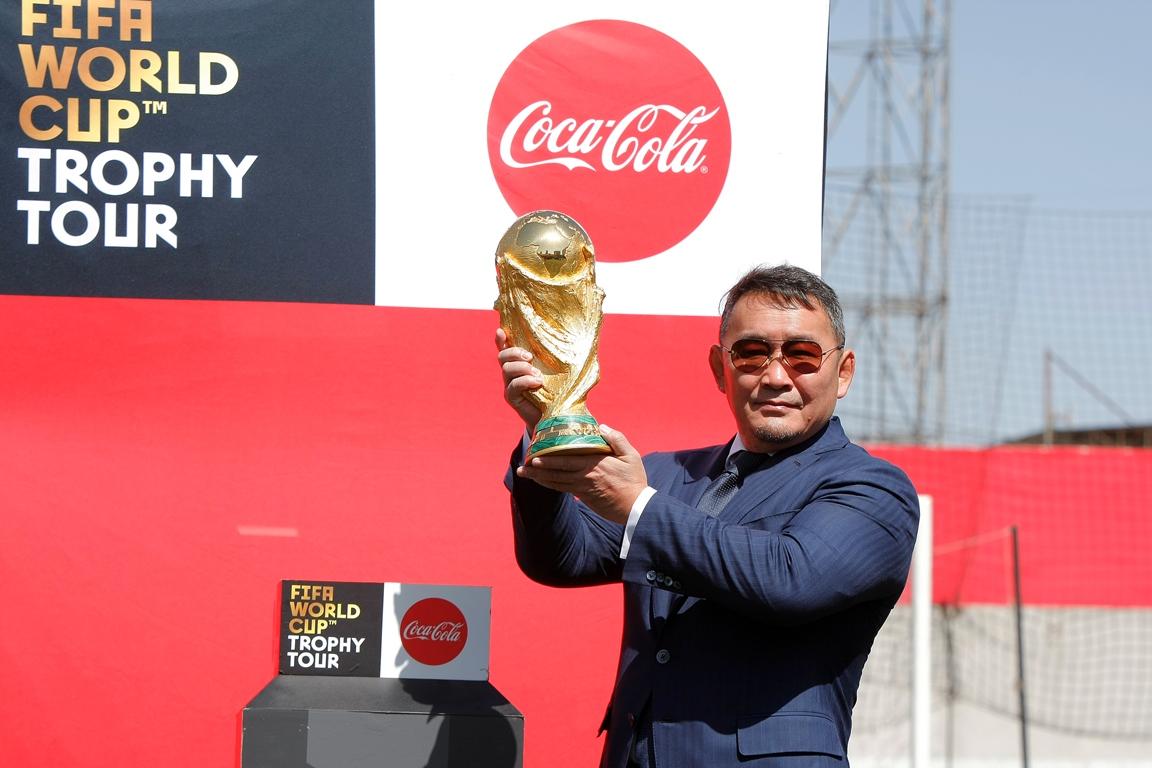 Top Coca Cola World Cup 2018 - TGO6091  Gallery_26580 .jpg