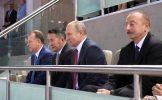thumbnail 18.9.27 Putin