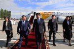 thumbnail 19.6.12 Bishkek