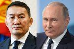 thumbnail 20.04.02 Putin