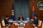 thumbnail 21.01.27 L.Oyun-Erdene