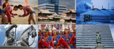 thumbnail Mongolia-collage-photos-courtesy-of-Jonathan-Addleton