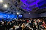 thumbnail Annual_Meeting_Davos_2020