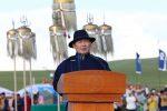 thumbnail OTGO3433